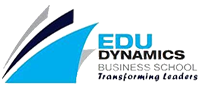 EduDynamics